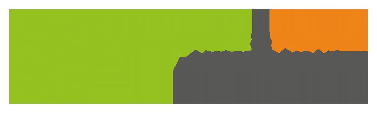 Grünes Forum Ludwigshafen und Piraten